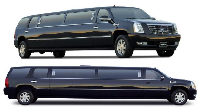 benchmark-escalade-limo-dc